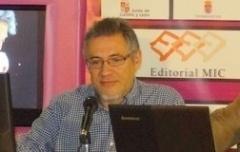 Jesús De la Villa García