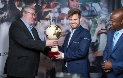 Carlsen conquers Croatia: 7 conclusions
