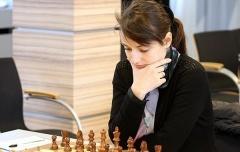Kateryna Lagno
