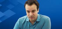 L'initiative entre les mains de Topalov