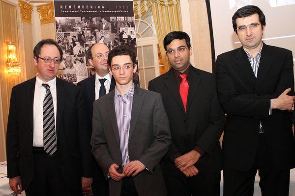 Madrid mueve - Страница 7 Skvortsov-and-gelfand--caruana--anand-and-kramnik