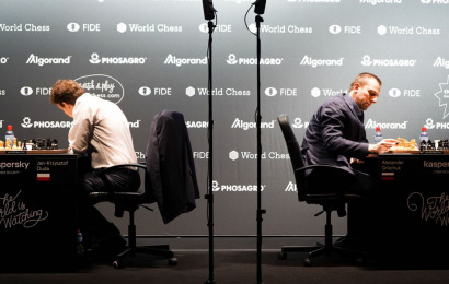 Grischuk Duda To Meet In Hamburg Gp Final Chess24 Com