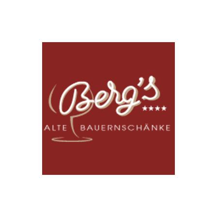 Berg's Alte Bauernschänke