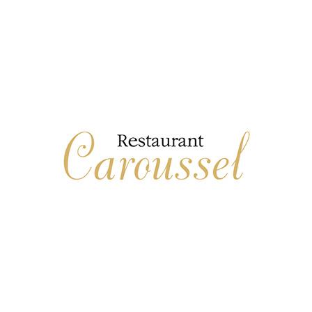 """Gourmetrestaurant """"Caroussel"""""""