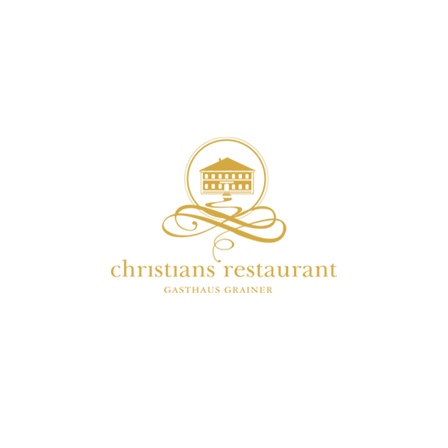 Christians Restaurant