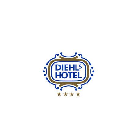 Diehls Hotel GmbH