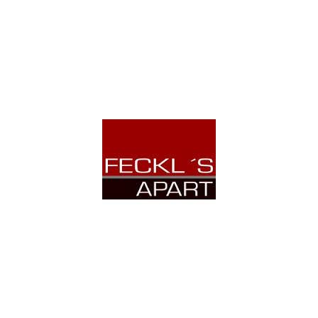 Feckls Apart