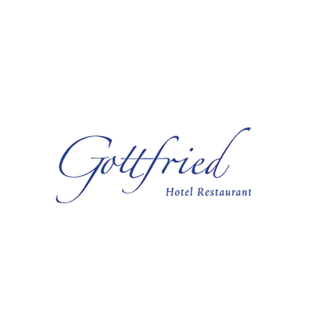 Hotel Restaurant Gottfried
