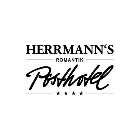 Herrmann Posthotel herrmann posthotel klassik zimmer tobias btz kchenchef u