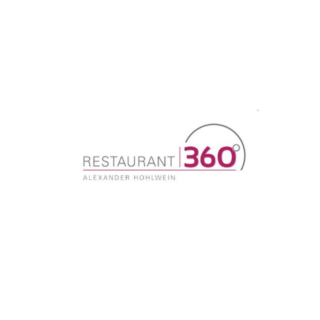 Restaurant 360°