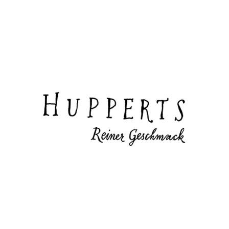 Hupperts Restaurant