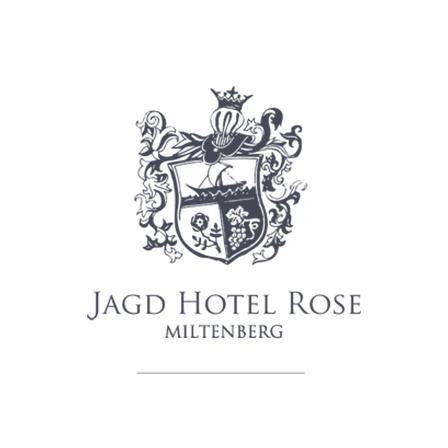 Jagdhotel Rose
