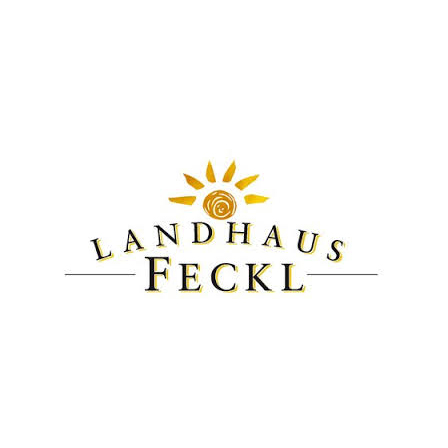 Hotel - Restaurant Landhaus Feckl
