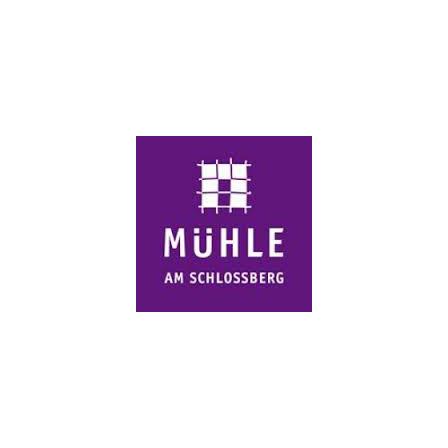 Mühle am Schlossberg GmbH