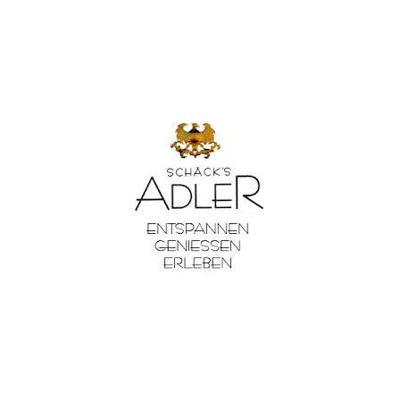 Schäcks Adler