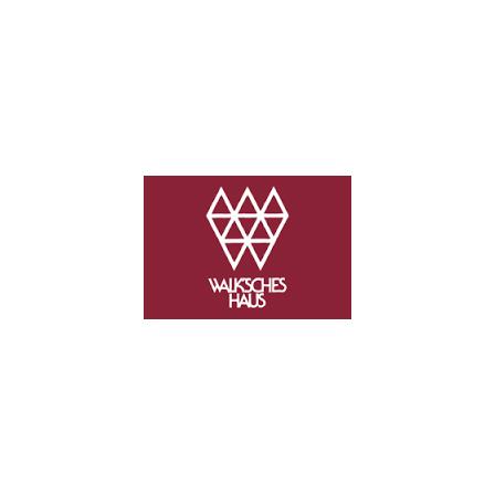 Walk´sches Haus GmbH & Co. KG Gastronomiebetr