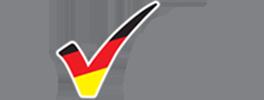 dvüd logo