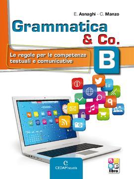 Grammatica & CO. vol B