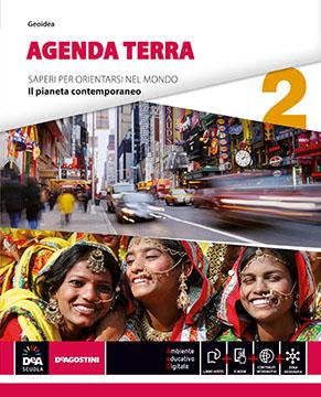 Agenda Terra vol 2