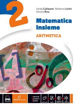 Matematica Insieme Aritmetica 2