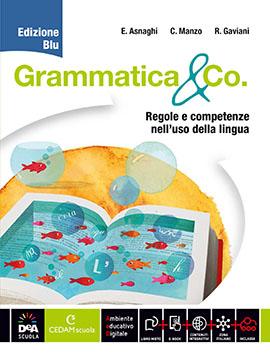 GRAMMATICA & CO.