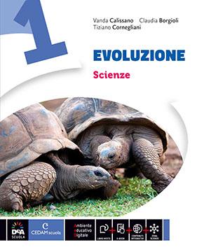 EVOLUZIONE vol 1