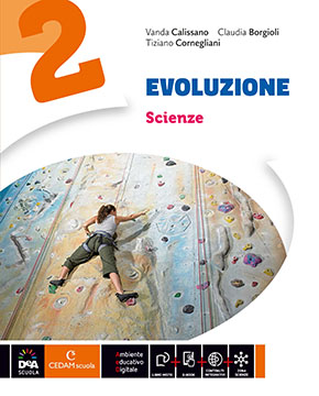EVOLUZIONE vol 2