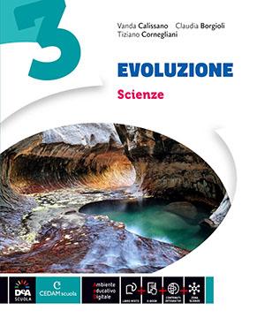 EVOLUZIONE vol 3