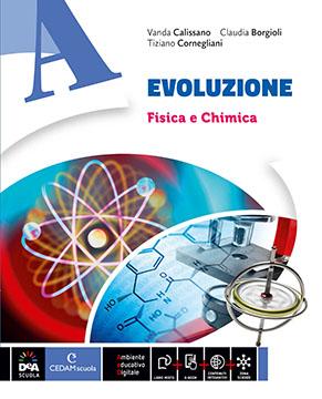 EVOLUZIONE vol A