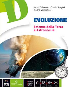 EVOLUZIONE vol D