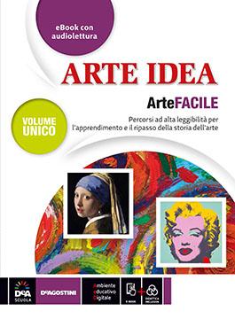 ARTE IDEA ArteFACILE