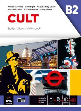Cult B2