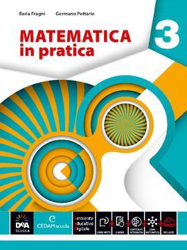 MATEMATICA in pratica - Volume 3