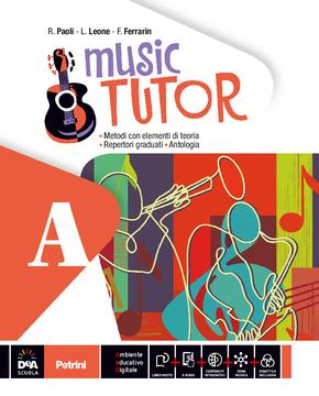 Music TUTOR A