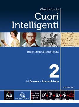 Cuori Intelligenti BLU Vol.2