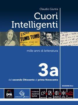 Cuori Intelligenti BLU Vol.3A