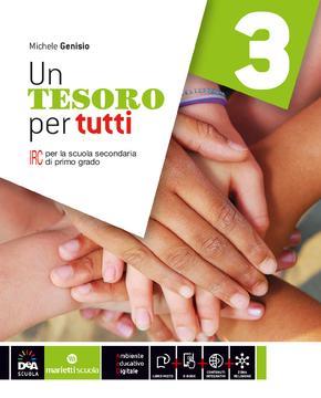 UN TESORO PER TUTTI Vol.3