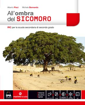 ALL'OMBRA DEL SICOMORO