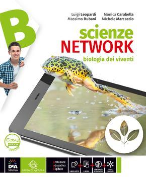 SCIENZE NETWORK Vol.B