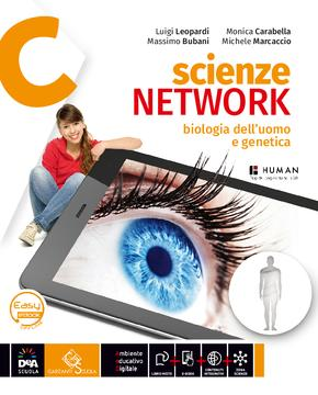 SCIENZE NETWORK Vol.C