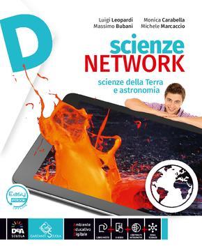 SCIENZE NETWORK Vol.D