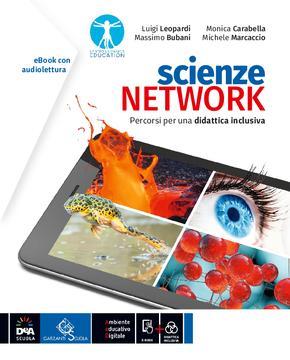 SCIENZE NETWORK BES