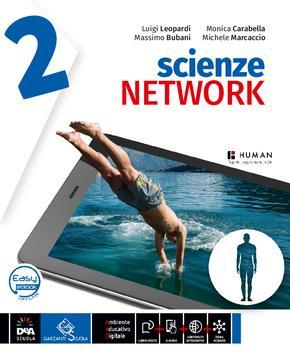 SCIENZE NETWORK Vol.2