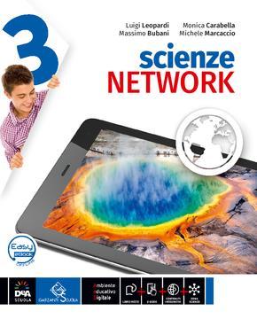 SCIENZE NETWORK Vol.3