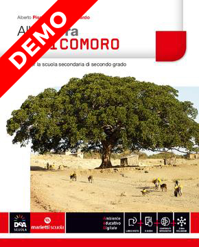 Demo All'ombra del sicomoro