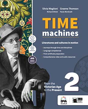 TIME machines 2