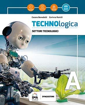 TECHNOlogica A - Settori Tecnologici