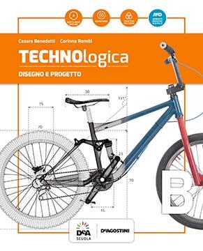 TECHNOlogica B - Disegno e progetto