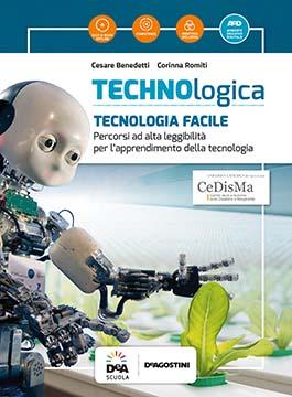 TECHNOlogica - Tecnologia Facile