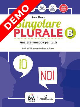 Singolare Plurale vol.B